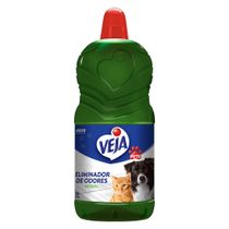 Desinfetante-Veja-Pets-Herbal-2l