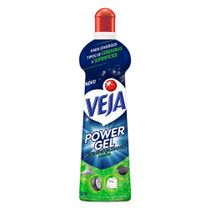 Desengordurante-Veja-Power-Gel-Limao-500ml--Squeeze-