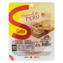 Blanquet-Peru-Sadia-Fatiado-150g