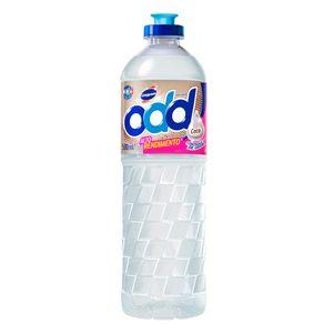 Lava-Loucas-Odd-Coco-500ml