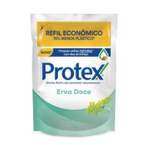 Sabonete-Liquido-Antibacteriano-Protex-Erva-Doce-200ml-Refil