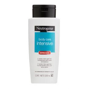Locao-Hidratante-Body-Lotion-Neutrogena-Intensive-Care-200ml