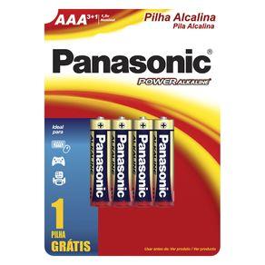 Pilha-Panasonic-Alcalina-Palito-Leve-4-Pague-3