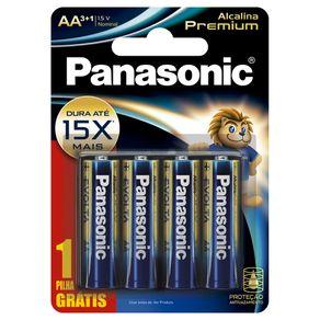 Pilha-Panasonic-Alcalina-Premium-Pequena-Leve-4-Pague-3