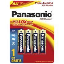 Pilha-Panasonic-Alcalina-Pequena-Leve-4-Pague-3