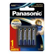 Pilha-Panasonic-Alcalina-Premium-Palito-Leve-4-Pague-3