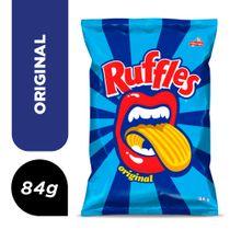Batata-Frita-Ruffles-Original-84g
