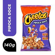Pipoca-Cheetos-Caramelo-140g