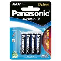 Pilha-Panasonic-Super-Hiper-AAA-Com-08