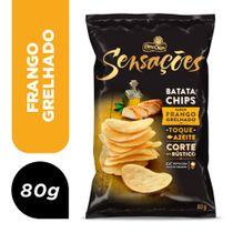 Batata-Frita-Sensacoes-Frango-Grelhado-80g