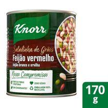 Saladinha-Knorr-Feijao-e-Ervilha-170g