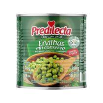 Ervilha-Predilecta-170g