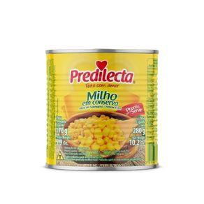 Milho--Predilecta-170g