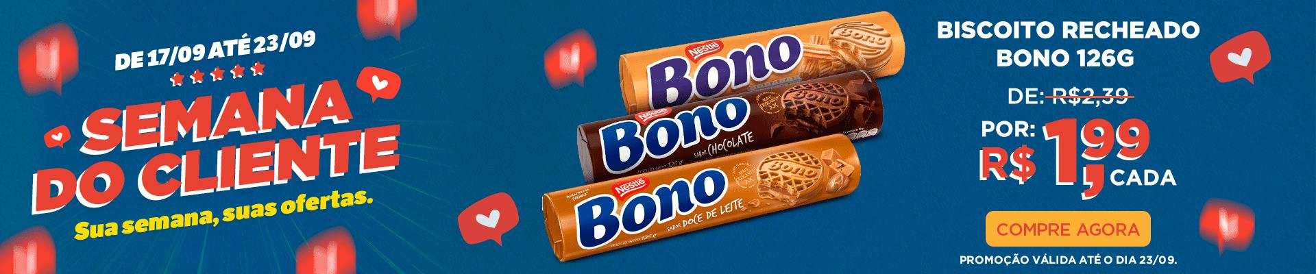 Veja / Bono