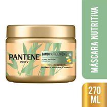 Creme-De-Tratamento-Pantene-Bambu-270ml
