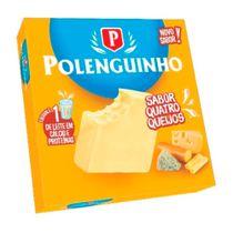 Queijo-Processado-Polenguinho-Quatro-Queijos-68g--4x17g-