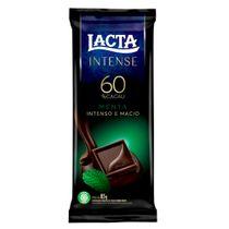 Tablete-de-Chocolate-Lacta-Intense-60--Cacau-Menta-85g