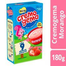 Cremogema-Morango-180g