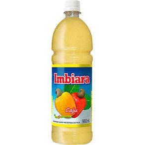 Suco-Concentrado-Imbiara-Caju-980ml
