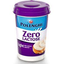 Requeijao-Cremoso-Polenghi-Zero-Lactose-200g