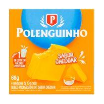 Queijo-Processado-Polenguinho-Cheddar-68g--4x17g-