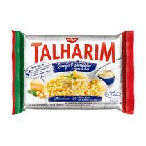 Talharim-Instantaneo-Nissin-Queijo-Parmesao-Cremoso-99g