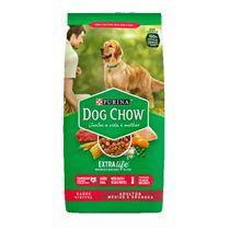Racao-Dog-Chow-Adultos-Medios-Grandes-80g