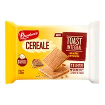 Torrada-Bauducco-Cereale-Toast-Integral-128g