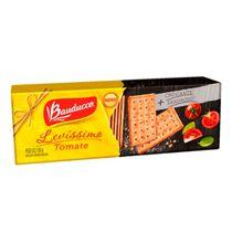 Biscoito-Bauducco-Levissimo-Tomate-130g