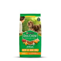 Racao-Dog-Chow-Adulto-Mini-Pequenos-45g