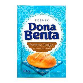 Fermento-Biologico-Seco-Dona-Benta-em-Po-10g