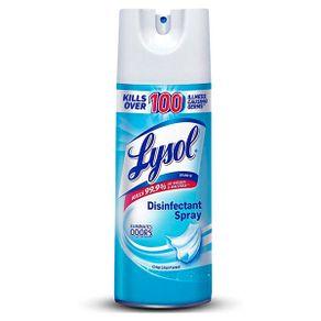 Desinfetante-Lysol-Aerosol-Pureza-do-Algodao-354g