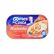 Sardinha-Gomes-da-Costa-Ralada-Molho-de-Tomate-125g