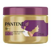 Creme-De-Tratamento-Pantene-Cachos-270ml