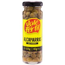 Alcaparras-Vale-Fertil-em-Conserva-60g