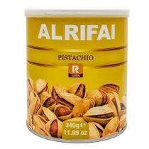 Mix-Al-Rifai-Pistache-340g-LT