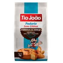Farinha-de-Arroz-Tio-Joao-sem-Gluten-1kg