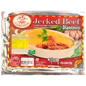 Carne-Seca--Bovina-Jerked-Beef-Paraiso-Dianteiro-400g