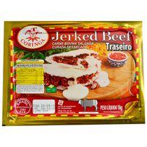 Carne-Seca--Bovina-Jerked-Beef-Paraiso-Traseiro-400g