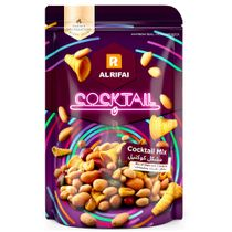 Mix-Al-Rifai-Coktail-Doypack-250g
