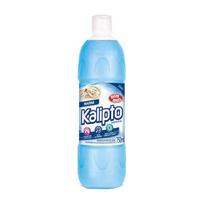Kalipto