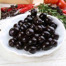 azeitona-preta-azapa-tam-130-160-3771dac8