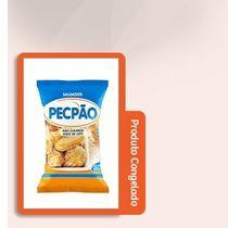 Churros-Doce-Leite-Pecpao