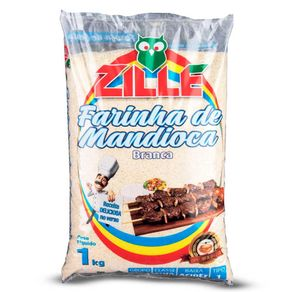 Farinha-Mandioca-Zille-Crua-1kg--12362-