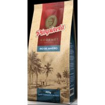 CAFE-TORRADO-E-MOIDO-RIO-DE-JANEIRO-PIMPINELA-GOURMET-PACOTE-250G