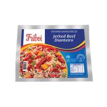 Carne-Seca-Jerked-Beef-Friboi-Dianteiro-500g