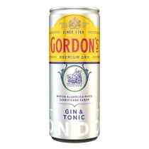 Gin--Tonic-Gordon_s-269ml