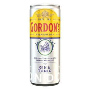 Gin--Tonic-Gordon_s-269ml