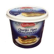 Queijo-Mascarpone-Galbani-360g