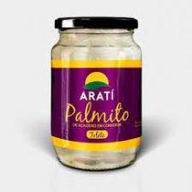 Palmito-de-Acai-Arati-Tolete-300g